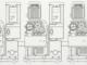 Ventajas de la instalación de equipos de aspiración en paralelo
