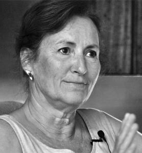 Teresa Pi-Sunyer